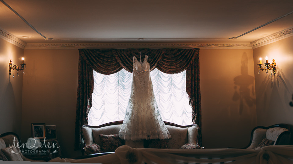 toronto wedding photographer frank antonella 104 - Toronto Wedding Photographer: The Venetian Banquet Hall Wedding Photos