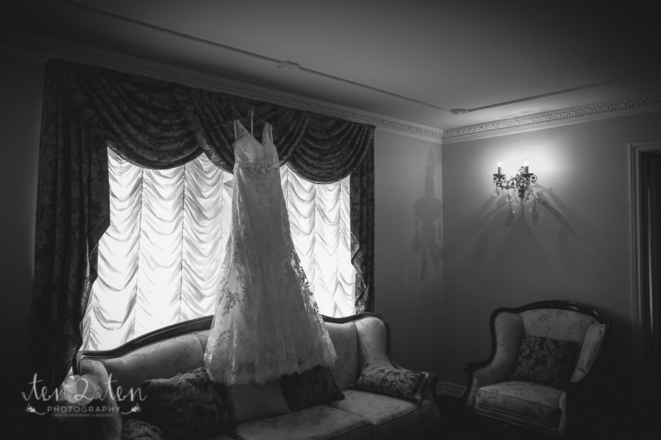 toronto wedding photographer frank antonella 106 - Toronto Wedding Photographer: The Venetian Banquet Hall Wedding Photos