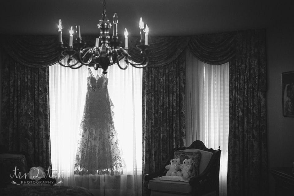 toronto wedding photographer frank antonella 111 - Toronto Wedding Photographer: The Venetian Banquet Hall Wedding Photos