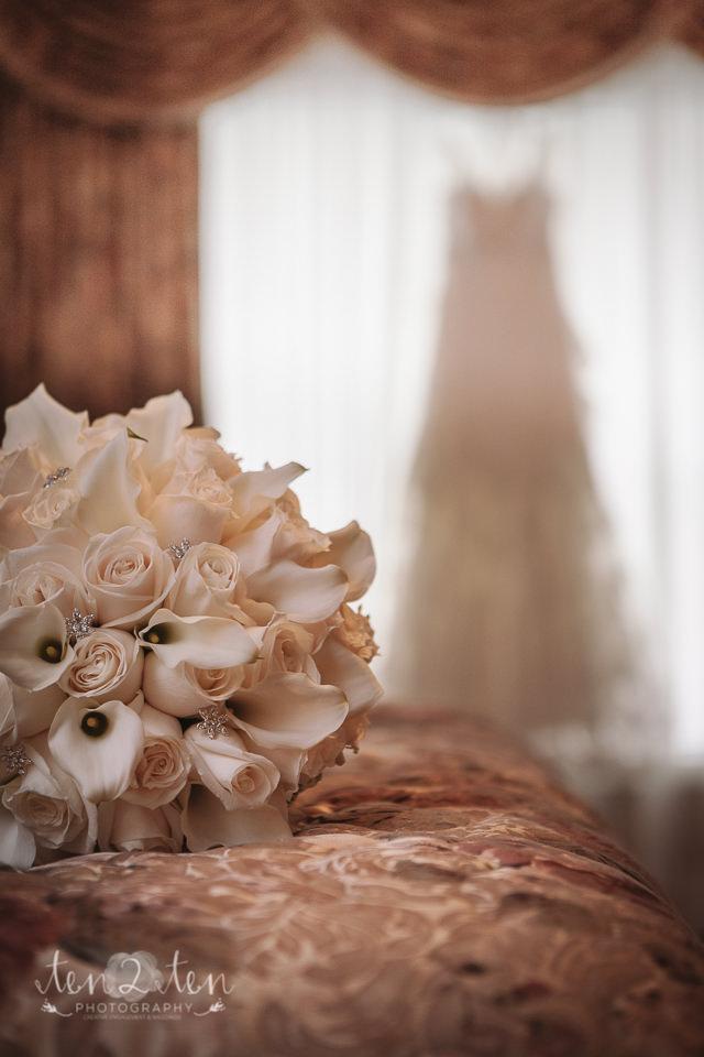 toronto wedding photographer frank antonella 140 - Toronto Wedding Photographer: The Venetian Banquet Hall Wedding Photos