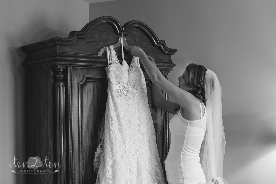 toronto wedding photographer frank antonella 174 - Toronto Wedding Photographer: The Venetian Banquet Hall Wedding Photos