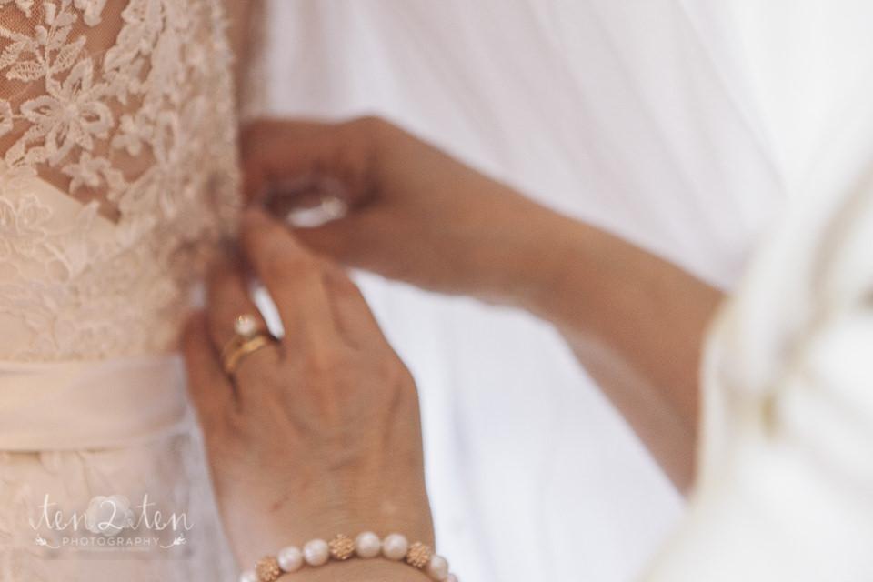 toronto wedding photographer frank antonella 175 - Toronto Wedding Photographer: The Venetian Banquet Hall Wedding Photos
