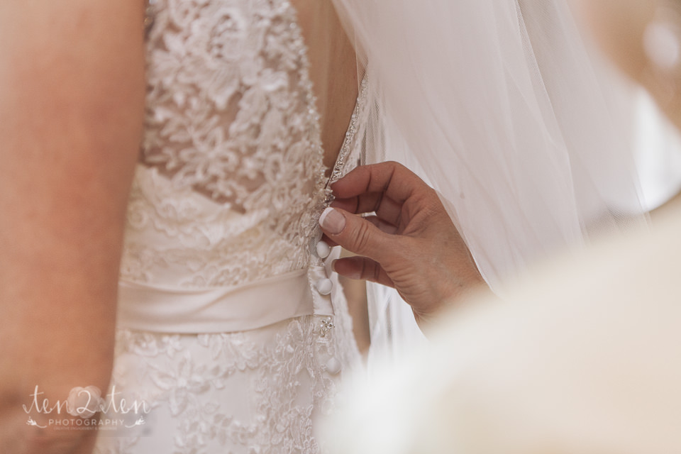 toronto wedding photographer frank antonella 176 - Toronto Wedding Photographer: The Venetian Banquet Hall Wedding Photos