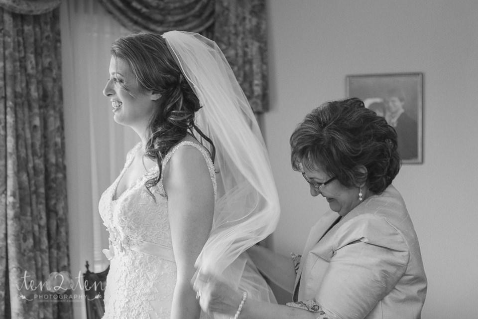 toronto wedding photographer frank antonella 178 - Toronto Wedding Photographer: The Venetian Banquet Hall Wedding Photos