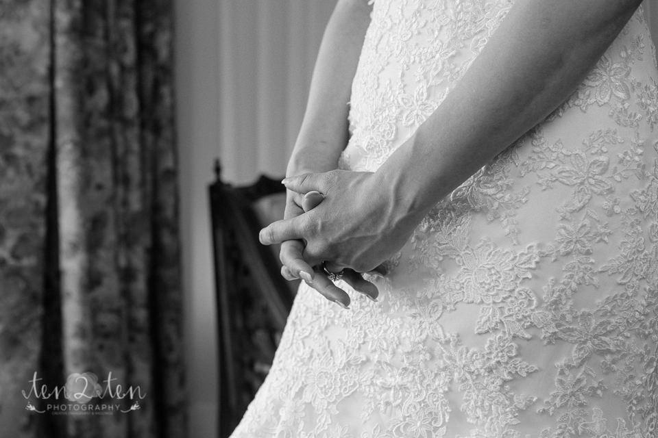 toronto wedding photographer frank antonella 180 - Toronto Wedding Photographer: The Venetian Banquet Hall Wedding Photos