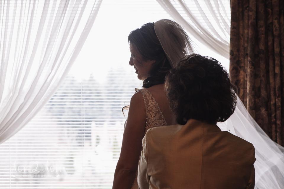 toronto wedding photographer frank antonella 181 - Toronto Wedding Photographer: The Venetian Banquet Hall Wedding Photos