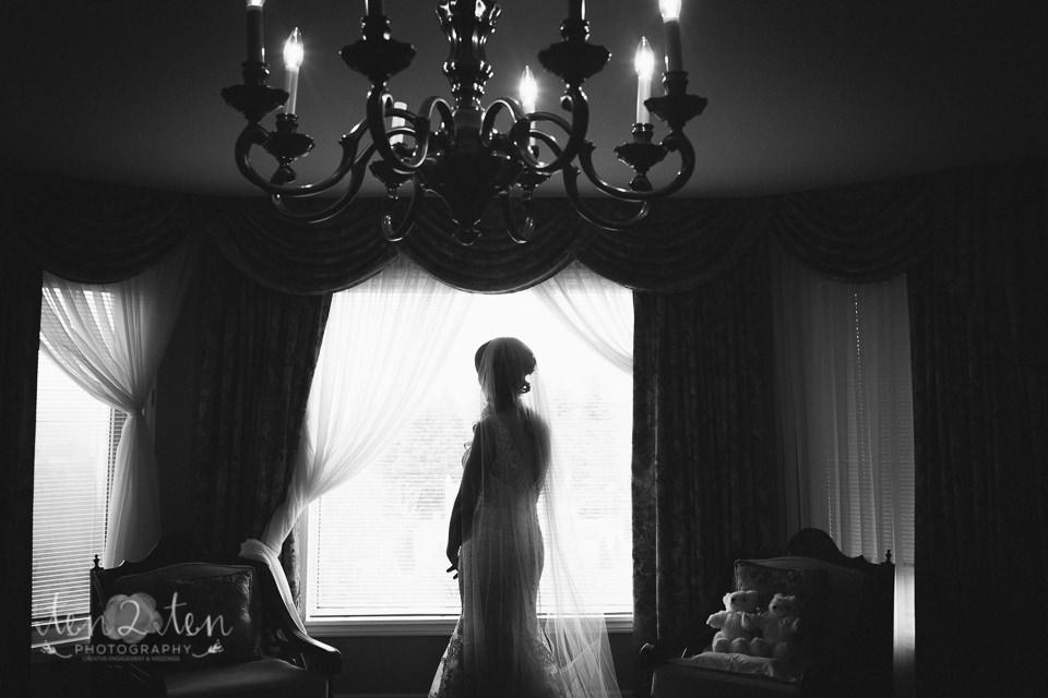 toronto wedding photographer frank antonella 183 - Toronto Wedding Photographer: The Venetian Banquet Hall Wedding Photos