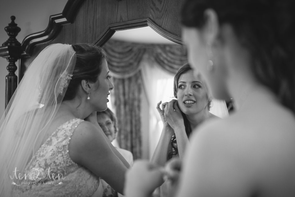 toronto wedding photographer frank antonella 190 - Toronto Wedding Photographer: The Venetian Banquet Hall Wedding Photos