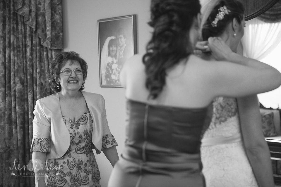 toronto wedding photographer frank antonella 192 - Toronto Wedding Photographer: The Venetian Banquet Hall Wedding Photos