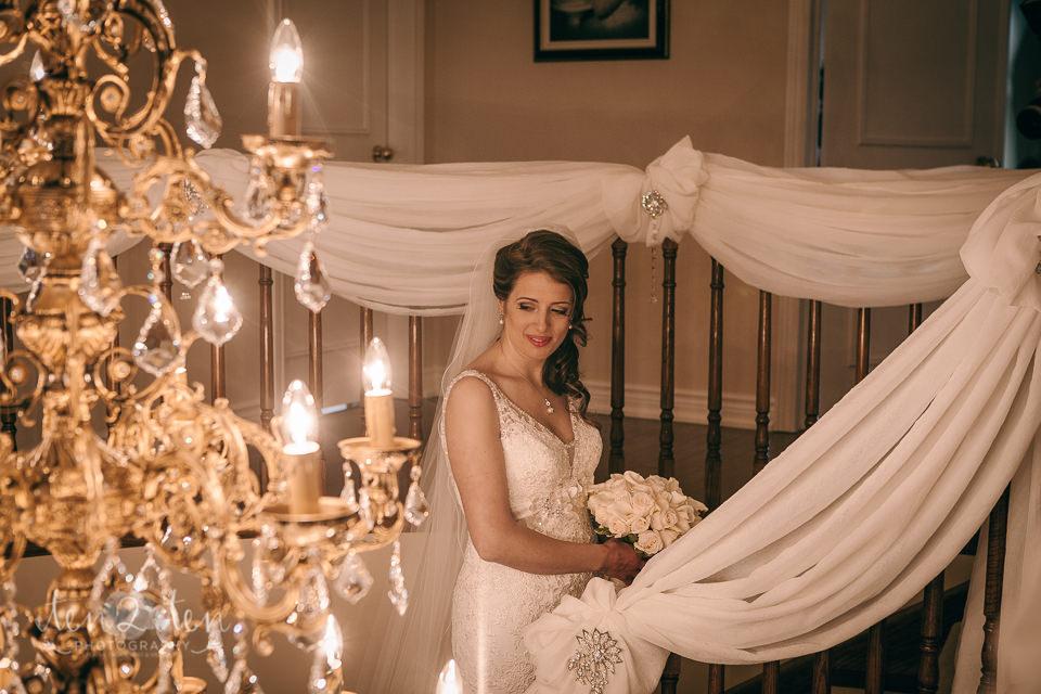 toronto wedding photographer frank antonella 234 - Toronto Wedding Photographer: The Venetian Banquet Hall Wedding Photos