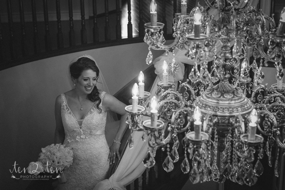 toronto wedding photographer frank antonella 238 - Toronto Wedding Photographer: The Venetian Banquet Hall Wedding Photos