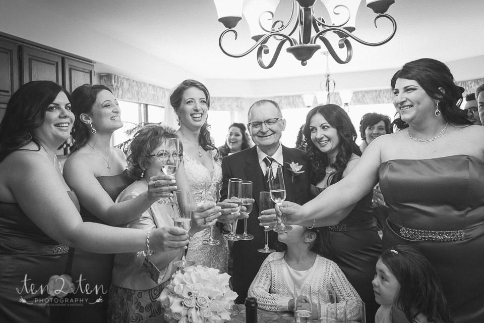 toronto wedding photographer frank antonella 254 - Toronto Wedding Photographer: The Venetian Banquet Hall Wedding Photos