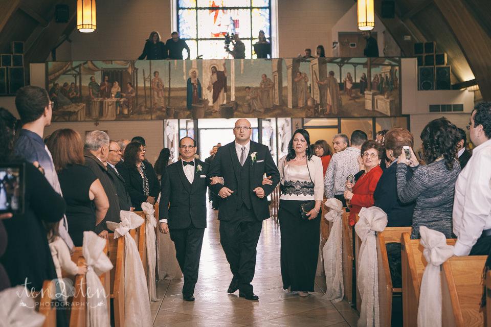 toronto wedding photographer frank antonella 267 - Toronto Wedding Photographer: The Venetian Banquet Hall Wedding Photos