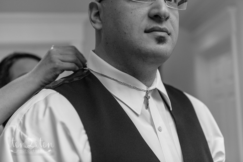 toronto wedding photographer frank antonella 28 - Toronto Wedding Photographer: The Venetian Banquet Hall Wedding Photos