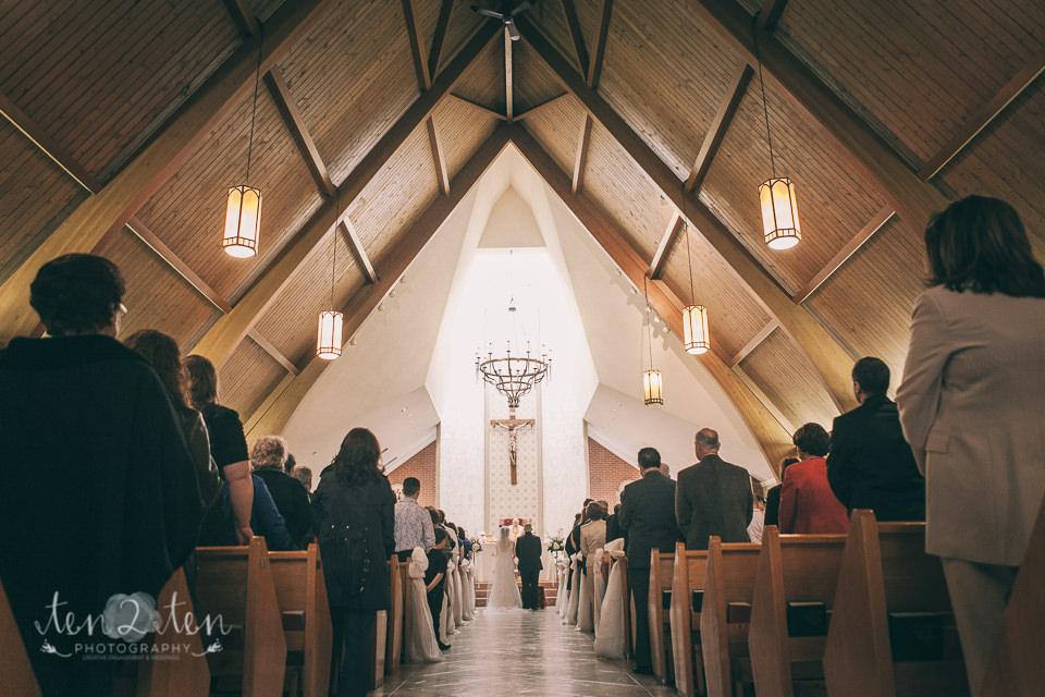 toronto wedding photographer frank antonella 291 - Toronto Wedding Photographer: The Venetian Banquet Hall Wedding Photos