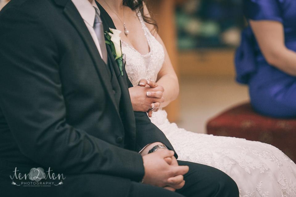 toronto wedding photographer frank antonella 298 - Toronto Wedding Photographer: The Venetian Banquet Hall Wedding Photos
