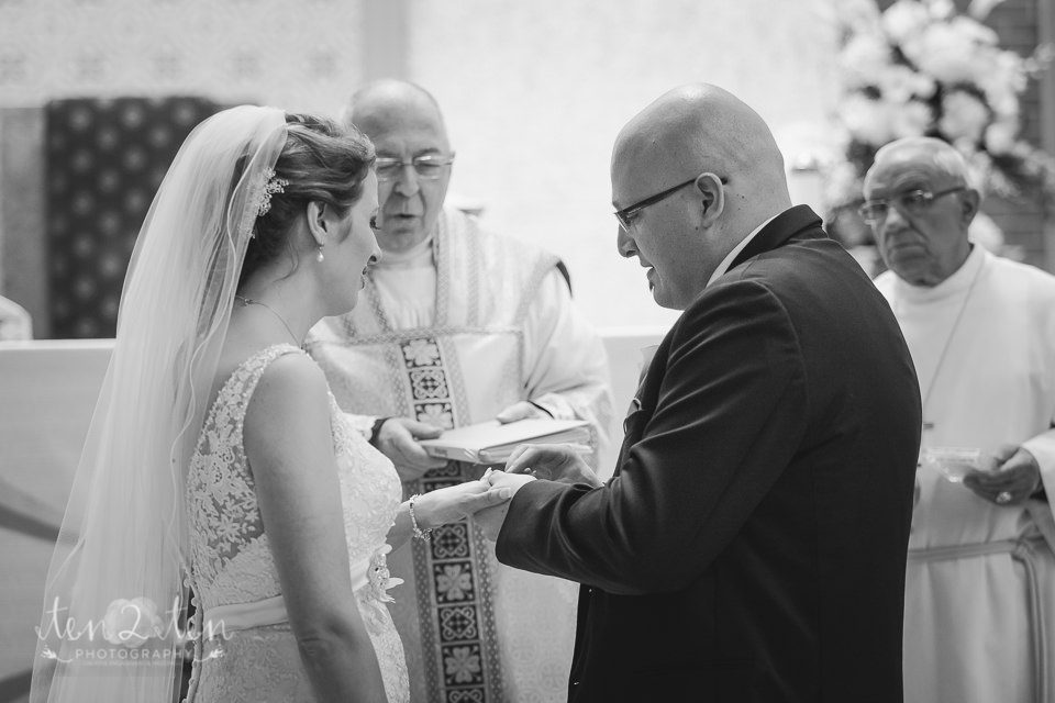 toronto wedding photographer frank antonella 320 - Toronto Wedding Photographer: The Venetian Banquet Hall Wedding Photos