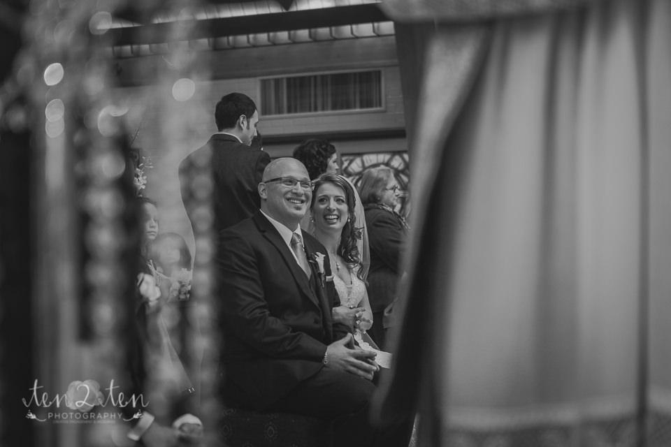 toronto wedding photographer frank antonella 355 - Toronto Wedding Photographer: The Venetian Banquet Hall Wedding Photos