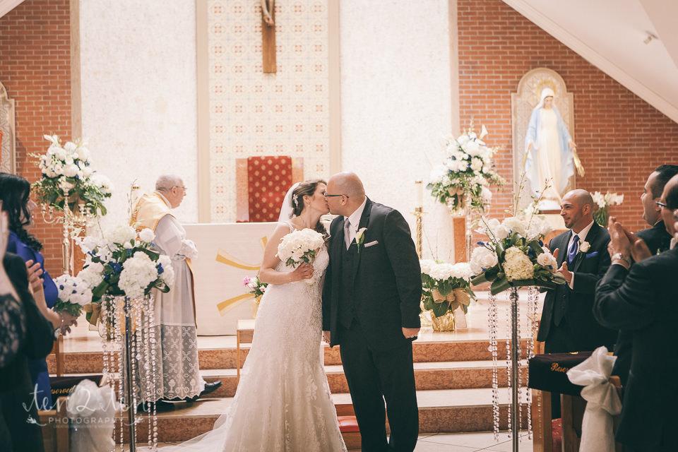 toronto wedding photographer frank antonella 364 - Toronto Wedding Photographer: The Venetian Banquet Hall Wedding Photos