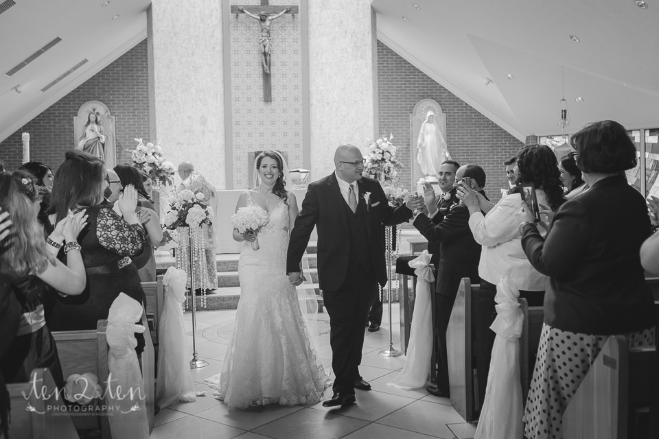 toronto wedding photographer frank antonella 367 - Toronto Wedding Photographer: The Venetian Banquet Hall Wedding Photos