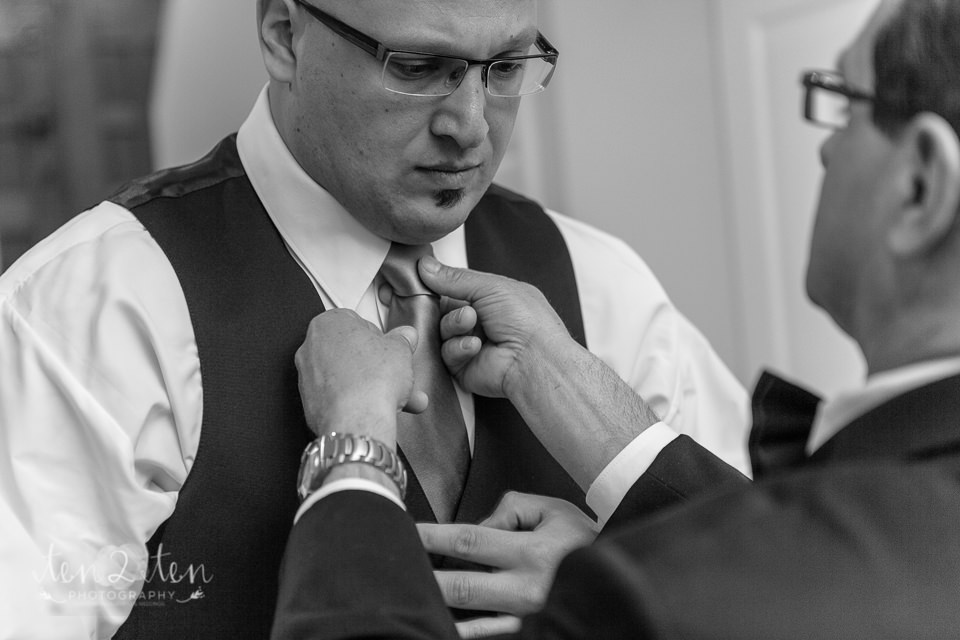 toronto wedding photographer frank antonella 41 - Toronto Wedding Photographer: The Venetian Banquet Hall Wedding Photos