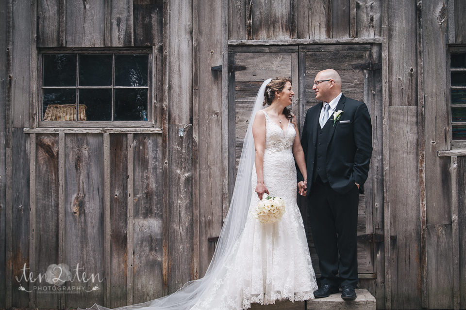 toronto wedding photographer frank antonella 415 - Toronto Wedding Photographer: The Venetian Banquet Hall Wedding Photos