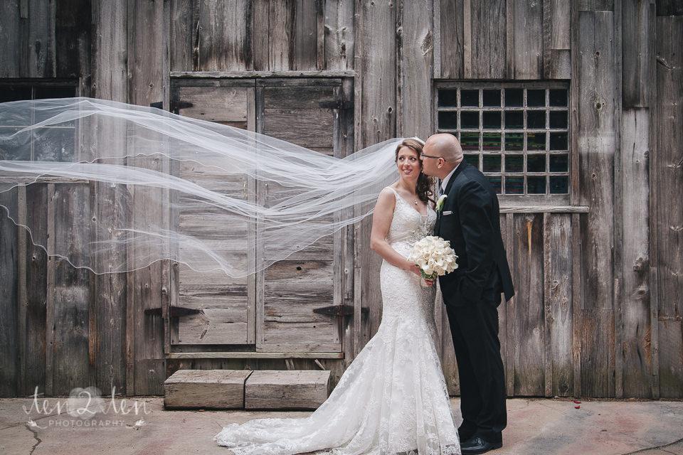 toronto wedding photographer frank antonella 424 - Toronto Wedding Photographer: The Venetian Banquet Hall Wedding Photos