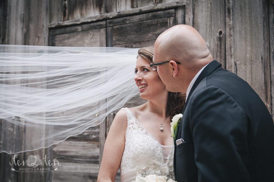 Toronto Wedding Photographer: The Venetian Banquet Hall Wedding Photos