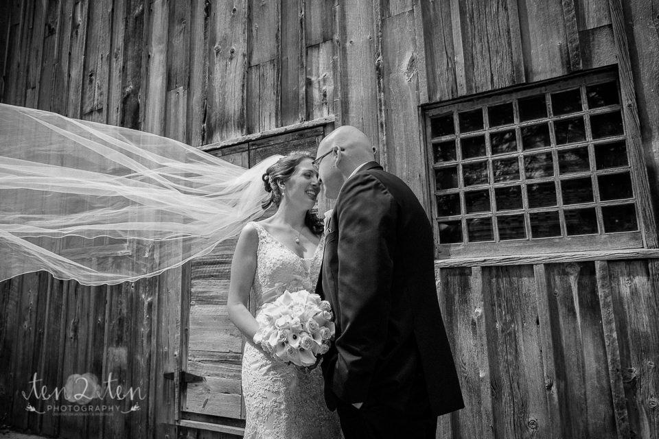 toronto wedding photographer frank antonella 428 - Toronto Wedding Photographer: The Venetian Banquet Hall Wedding Photos