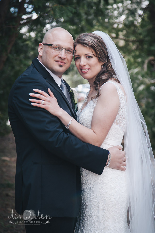 toronto wedding photographer frank antonella 434 - Toronto Wedding Photographer: The Venetian Banquet Hall Wedding Photos