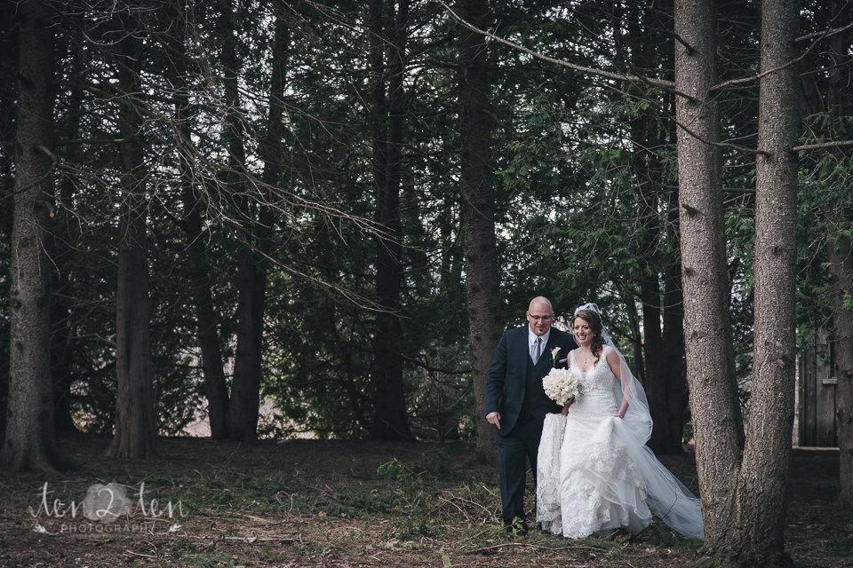 toronto wedding photographer frank antonella 461 - Toronto Wedding Photographer: The Venetian Banquet Hall Wedding Photos
