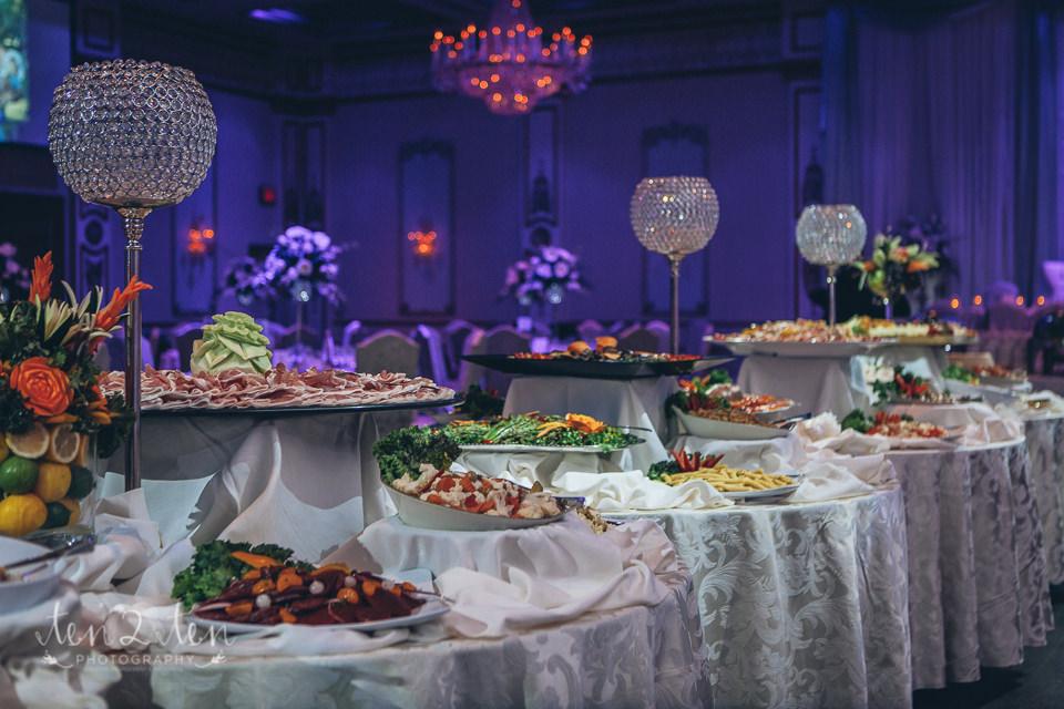 toronto wedding photographer frank antonella 505 - Toronto Wedding Photographer: The Venetian Banquet Hall Wedding Photos