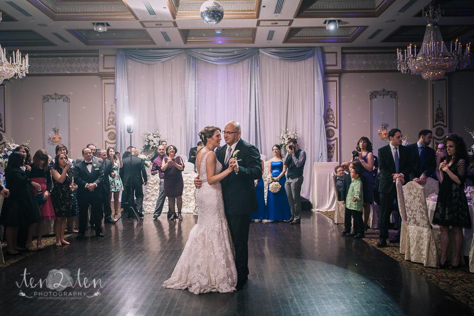 toronto wedding photographer frank antonella 597 - Toronto Wedding Photographer: The Venetian Banquet Hall Wedding Photos