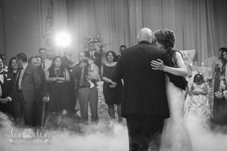 toronto wedding photographer frank antonella 603 - Toronto Wedding Photographer: The Venetian Banquet Hall Wedding Photos