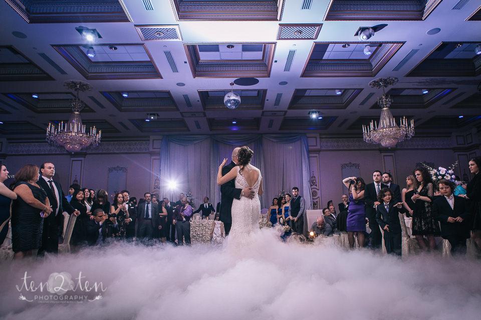 toronto wedding photographer frank antonella 605 - Toronto Wedding Photographer: The Venetian Banquet Hall Wedding Photos
