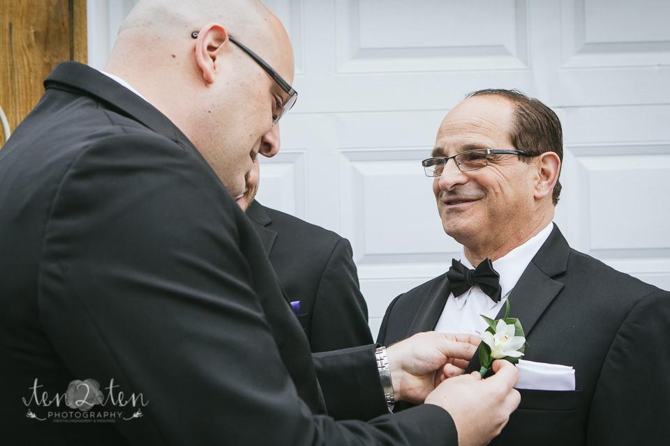 toronto wedding photographer frank antonella 70 - Toronto Wedding Photographer: The Venetian Banquet Hall Wedding Photos