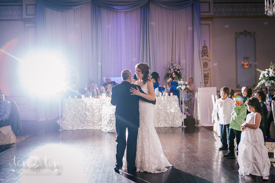 toronto wedding photographer frank antonella 704 - Toronto Wedding Photographer: The Venetian Banquet Hall Wedding Photos