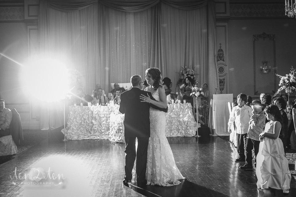 toronto wedding photographer frank antonella 705 - Toronto Wedding Photographer: The Venetian Banquet Hall Wedding Photos