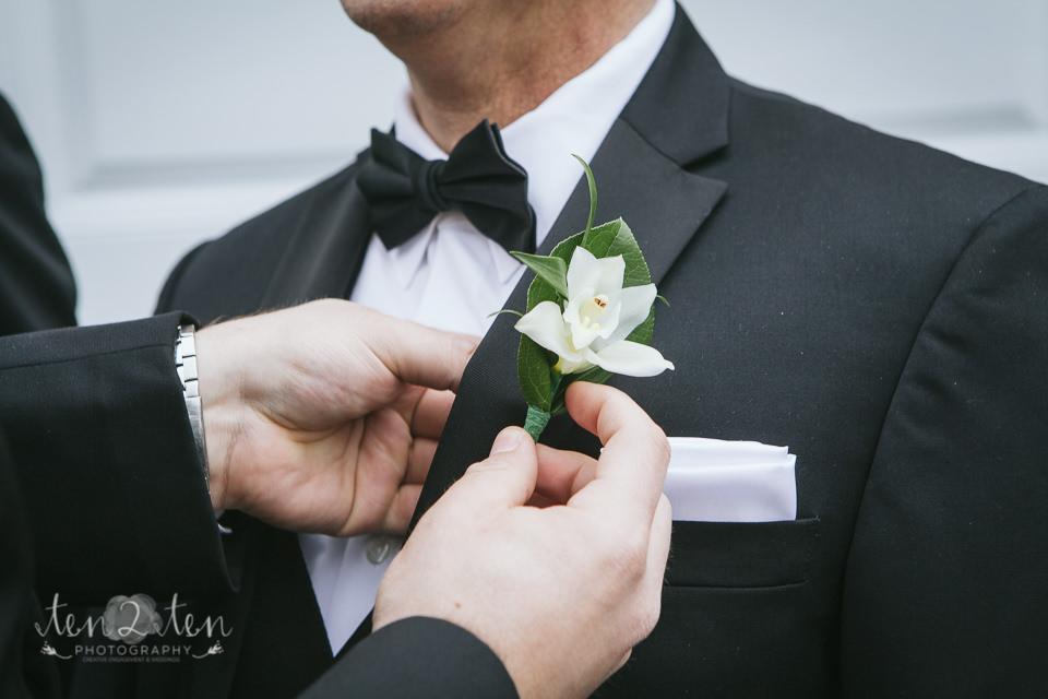 toronto wedding photographer frank antonella 71 - Toronto Wedding Photographer: The Venetian Banquet Hall Wedding Photos