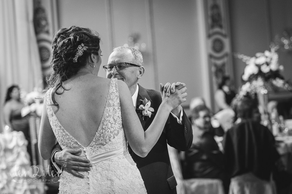 toronto wedding photographer frank antonella 713 - Toronto Wedding Photographer: The Venetian Banquet Hall Wedding Photos