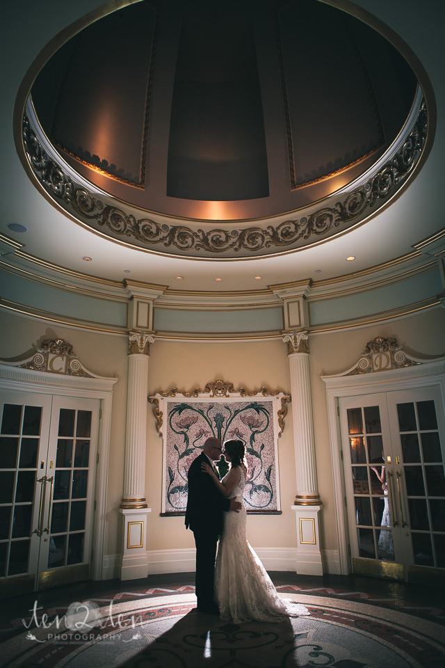 toronto wedding photographer frank antonella 722 - Toronto Wedding Photographer: The Venetian Banquet Hall Wedding Photos
