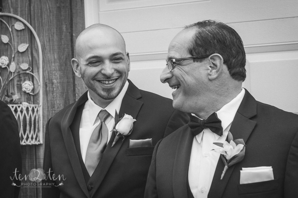 toronto wedding photographer frank antonella 73 - Toronto Wedding Photographer: The Venetian Banquet Hall Wedding Photos