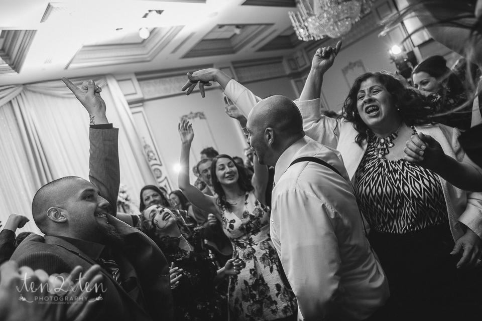 toronto wedding photographer frank antonella 752 - Toronto Wedding Photographer: The Venetian Banquet Hall Wedding Photos