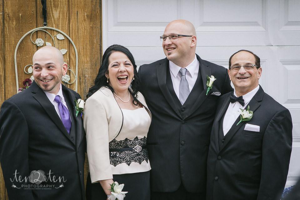 toronto wedding photographer frank antonella 87 - Toronto Wedding Photographer: The Venetian Banquet Hall Wedding Photos