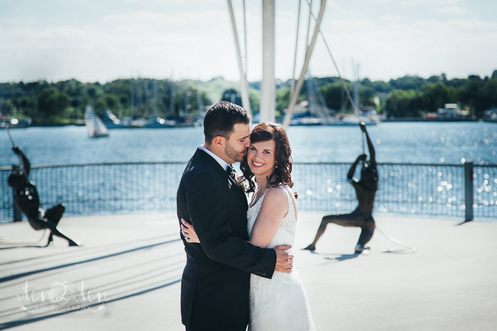 5 Ways to Ruin your Wedding Photos – A Toronto Wedding Photographer's Blog