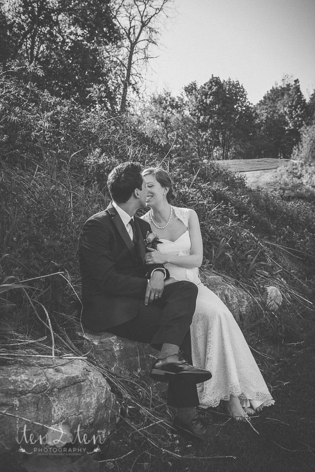 donalda club, donalda club wedding, north york wedding, gold course wedding photos, best toronto wedding