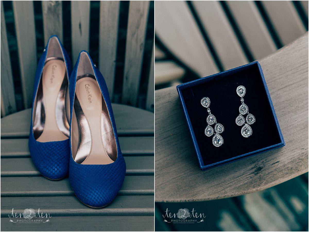 mildreds 0007 - Taboo Resort Wedding | Toronto Wedding Photographer