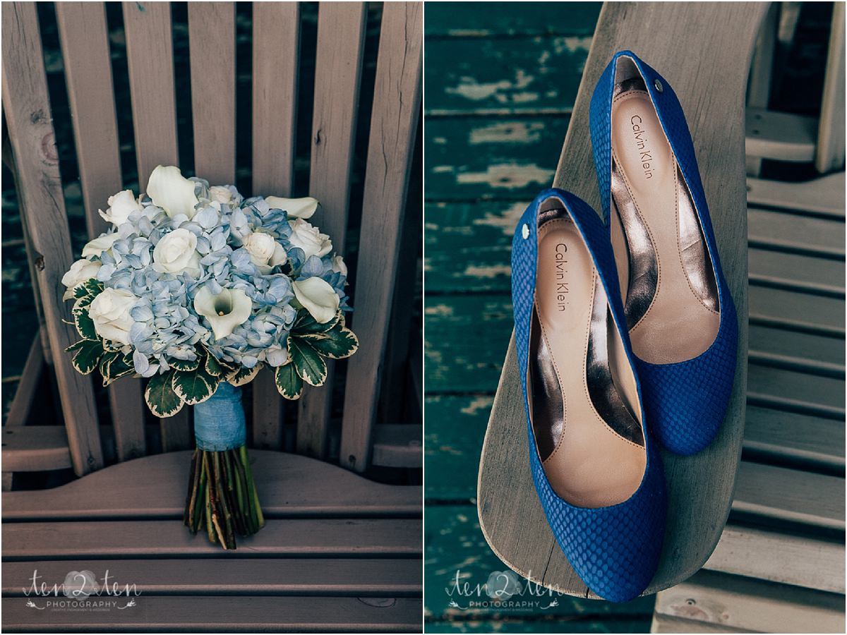 mildreds 0008 - Taboo Resort Wedding | Toronto Wedding Photographer