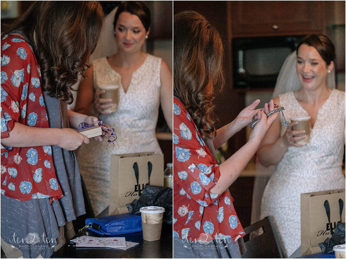 mildreds 0009 - Taboo Resort Wedding | Toronto Wedding Photographer
