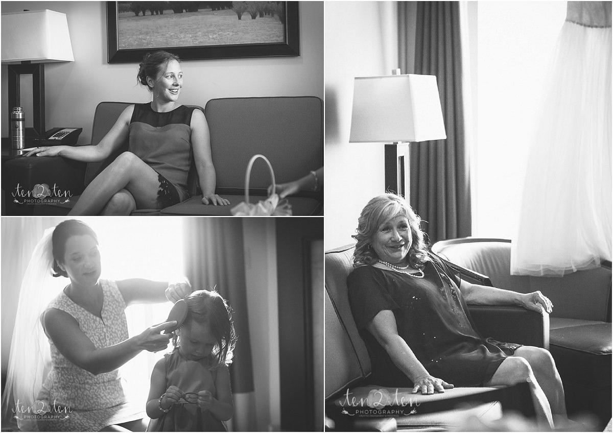 mildreds 0012 - Taboo Resort Wedding | Toronto Wedding Photographer